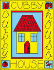 Cubbyhouse Playgroup