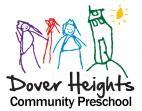 Dover Heights Community Preschool