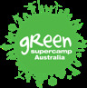Green SuperCamp Australia