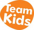 Teamkids - Wattle Park Primary