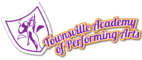 Townsville Academy of Performing Arts T.A.P.A