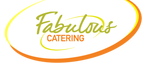 Fabulous Catering Melbourne