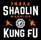 Shaolin Warrior Martial Arts