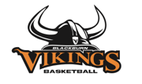 Blackburn Vikings Basketball Association