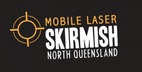 Mobile Laser Skirmish - North Qld