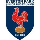 EVERTON PARK JUNIOR RUGBY UNION CLUB