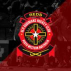 Reds Hockey Club