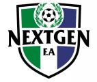 Nextgen Football Academy