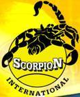 Scorpion International Tennis