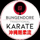 Bungendore Traditional Karate