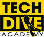 Tech Dive Academy Pty Ltd