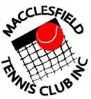 Macclesfield Tennis Club Inc