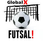 GlobalX Futsal