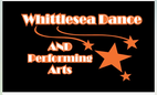 Whittlesea Dance & Performing Arts