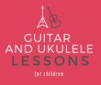 Beginner guitar and ukulele classes