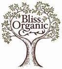 Bliss Organic Cafe