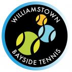 BAYSIDE HOLIDAY TENNIS CLINIC GIVEAWAY Williamstown Tennis Coaches & Instructors