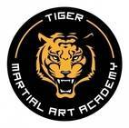 Tiger Martial Art Academy