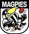 Port Macquarie Magpies AFL Club