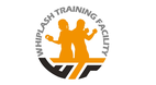 Whiplash Training Facility Pty Ltd