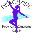 Beachside Physie Club