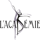 L'Academie & Sugarplums Dance