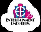 Entertainment Emporium