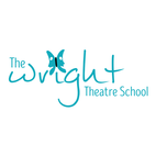 The Wright Theatre School