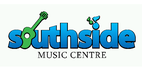 Southside Music Centre
