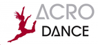 Acro Dance Penrith