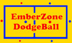 EmberZone - Light Dodgeball