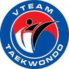 VTEAM Taekwondo Maidstone