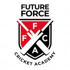 Future Force Cricket Academy