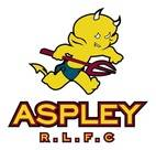 Aspley Rugby League Football Club Inc