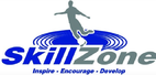 Skillzone Multi-Sports Coaching