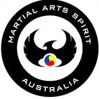 New Year Starter Pack Special Mount Annan Taekwondo Classes & Lessons