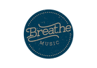 Breathe Music