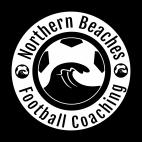 Northern Beaches Football Coaching