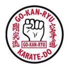 GKR Karate Buderim