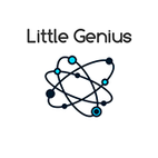 Little Genius Science