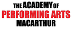 Academy of Performing Arts Macarthur