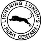 Lightning Fight Centres Lilydale