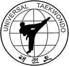 Scarborough Universal Taekwondo
