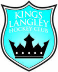Kings Langley Hockey Club