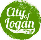 City of Logan Events