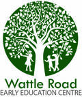 Wattle Road Early Education Centre