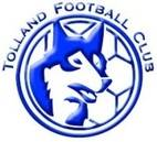 Tolland Football Club