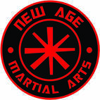 New Age Martial Arts
