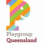 Sunshine Coast Playgroup Hub