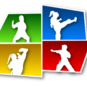 Childrens Taekwon-do classes